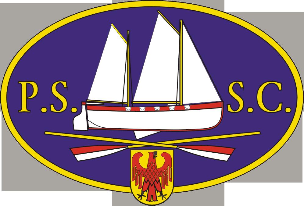 Potsdamer Seesportclub e.V.